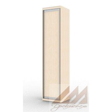 Распашная колонка с дверью Лдсп (400-600)