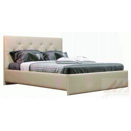 Кровать с подъемным механизмом №370 Корвет МК 57 (160х200)