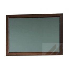 Зеркало навесное №331 Корвет МК 59