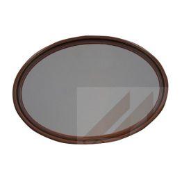 Зеркало навесное №366 Корвет МК 60