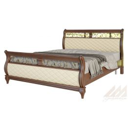 Кровать Корвет МК 60  №371М