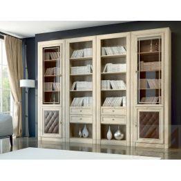 Библиотека Корвет МК 51 (2)
