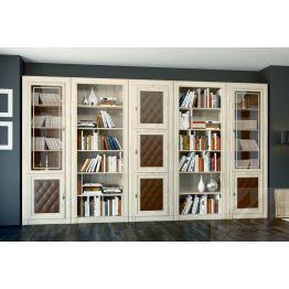 Библиотека Корвет МК 51 (4)