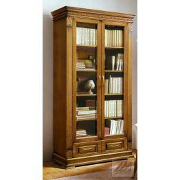 Книжный шкаф 1008