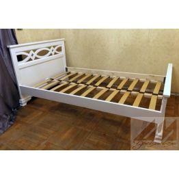 Кровать Маиорита