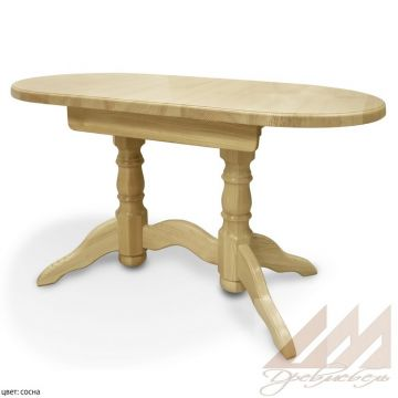 Обеденный стол - Стендфорт2