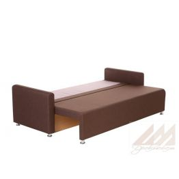 Диван кровать Каир