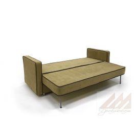Диван кровать Мекан