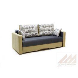 Диван кровать Сафари