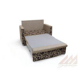 Диван кровать Манул
