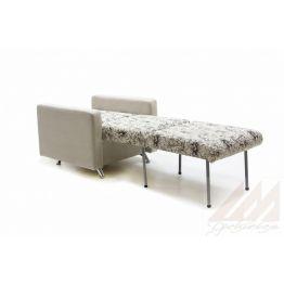 Кресло кровать Надежда