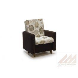 Кресло Надежда