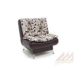 Кресло кровать Прайд