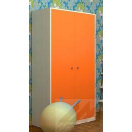 Шкаф детский 600 Астра