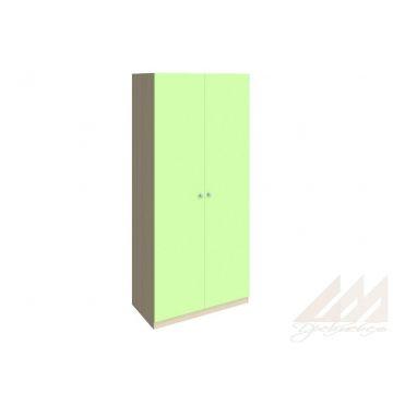 Шкаф детский Астра