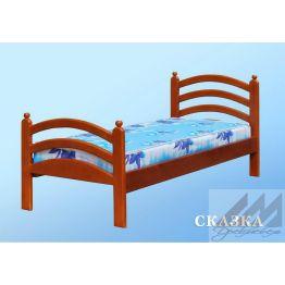 Детская кровать Сказка