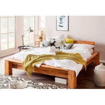 """Кровать двуспальная """"Рива"""" 160"""
