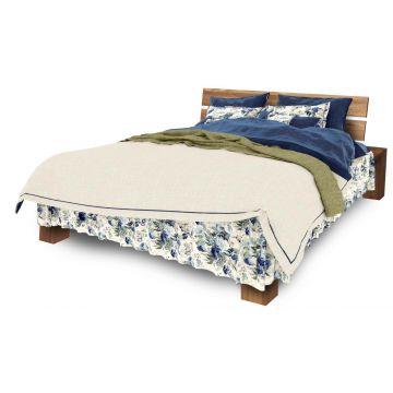 """Кровать двухспальня """"Riva"""" 180"""