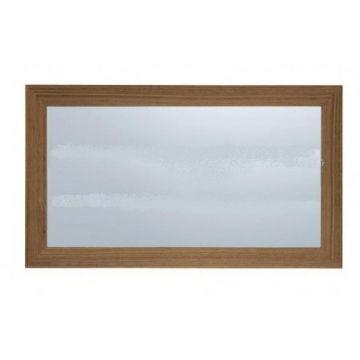 """Зеркало навесное """"Рива"""""""