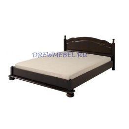 Кровать Вивен