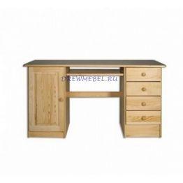 Письменный стол КС 114