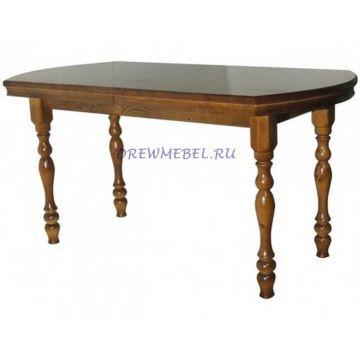 Обеденный стол СО 101 раздвижной