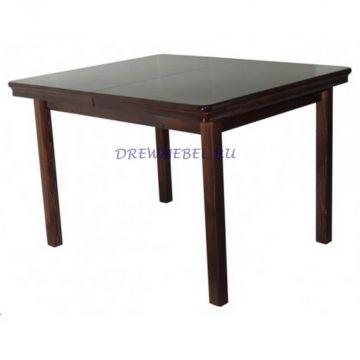 Обеденный стол СО 102