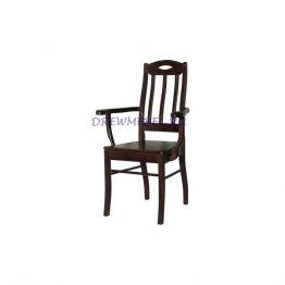 Стул кресло №2