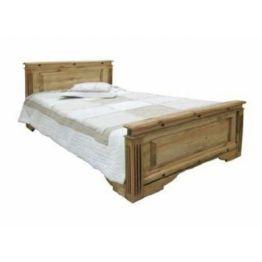 Кровать Викинг 90