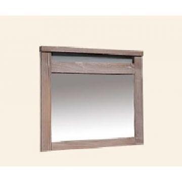 """Зеркало """"Доминика"""" БМ 2109"""