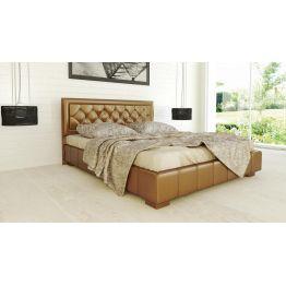 Кровать №246 Корвет МК 52