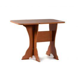 Стол обеденный СКР1