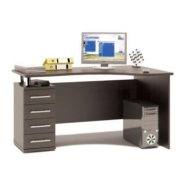 Компьютерный стол КСТ-104.1