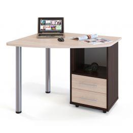 Письменный стол КСТ-102