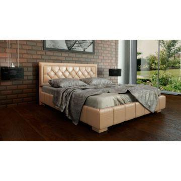 Кровать №246 Корвет МК 52 (160х200)