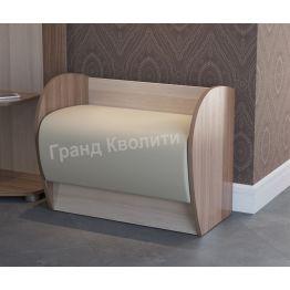 Диван Фокус 2-4202