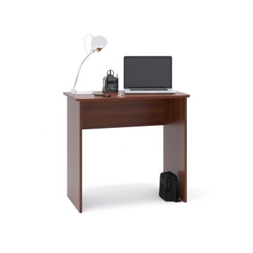 Письменный стол СПМ-08