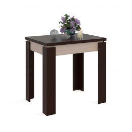 Обеденный стол СО-1