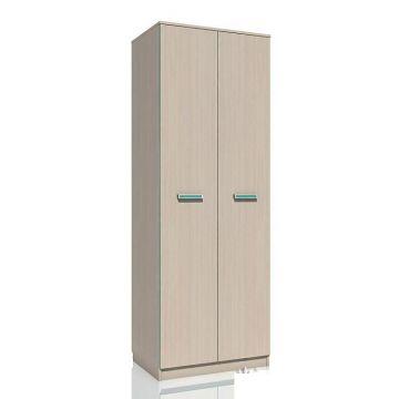 Шкаф для одежды Рико НМ 013.02-03