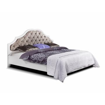 Кровать Искушение 2 КМК 0647