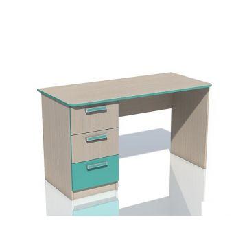Стол письменный Рико НМ 011.47-01