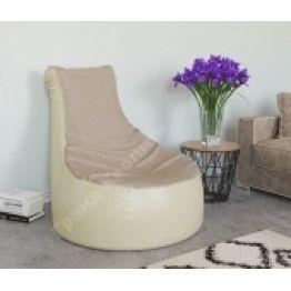 Мягкое кресло мешок 6-5110