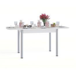 Обеденный стол СО-3м