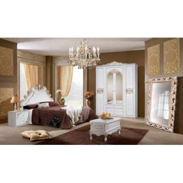 Спальня Розалия КМК 0456 (2)
