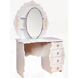 Стол туалетный Мелани