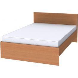 Кровать 1400 Гарун К14