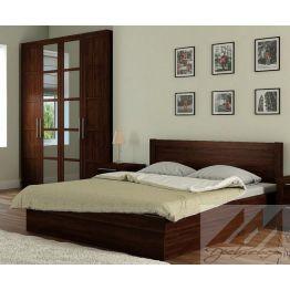 Кровать Веста с подъемным механизмом