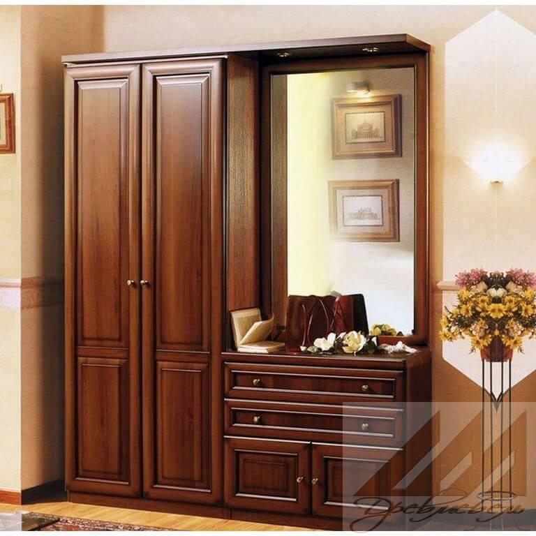 Заказать Мебель Через Интернет Магазин
