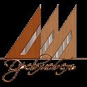 Мебель по доступным ценам: шкафы купе, кровати, мебель из массива дерева.